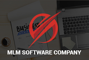 MLM Software Company – Epixel Solutions