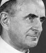 pope-paul