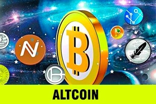 Altcoins – The alternative cryptocurrency options to explore