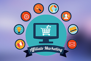 Affiliate marketing and CRM package to fuel up business!