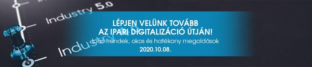 eplm trends digital 2020