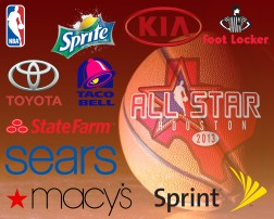 NBA All Star Weekend Brand Sponsorship V 3 (2)