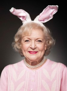 betty white 4