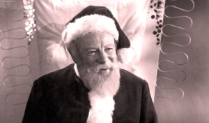 Kris Kringle 3