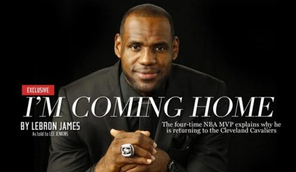lebron-coming-home-hed-2014_0
