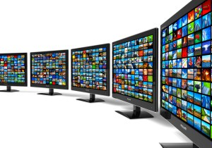 cablevision-internet-tv