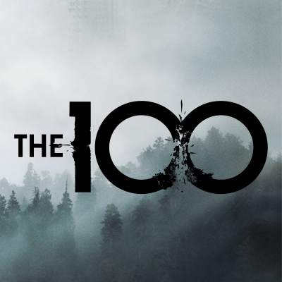 the-100-season-3-premiere-spoilers-live-stream-what-happens-on-wanheda-part-one-where-to-watch-online