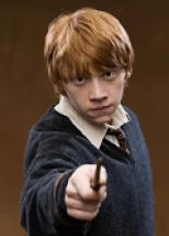 Ron_Weasley