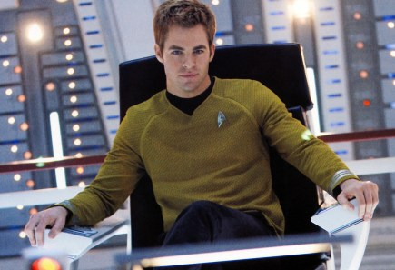 chris-pine-captain-kirk