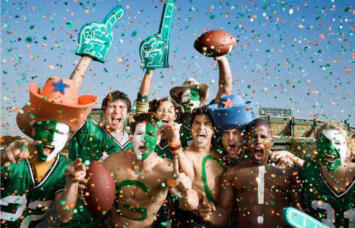 sports-fans.jpg