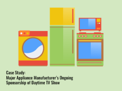 ad-effectiveness-appliances