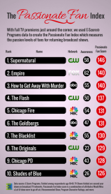 The Passionate Fan Index (1).png
