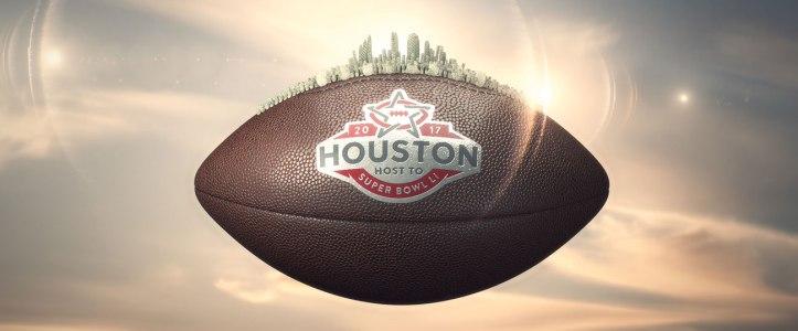 houston-superbowl-home-bg.jpg