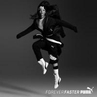 puma-white-and-black-leather-boxing-eskiva-hi-trainers-worn-by-rihanna.jpg