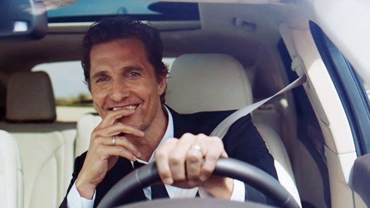 Exclusive-Interview-With-Matthew-McConaughey-Behind-The-Wheel-With-Lincoln.jpg