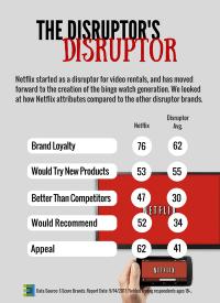 Netflix Attributes.png