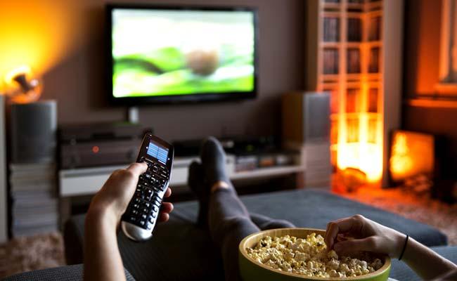 television-generic_650x400_81469541532.jpg