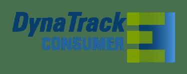 DynaTrack-Consumer