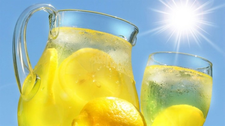 natural-way-to-quench-your-summer-thirst