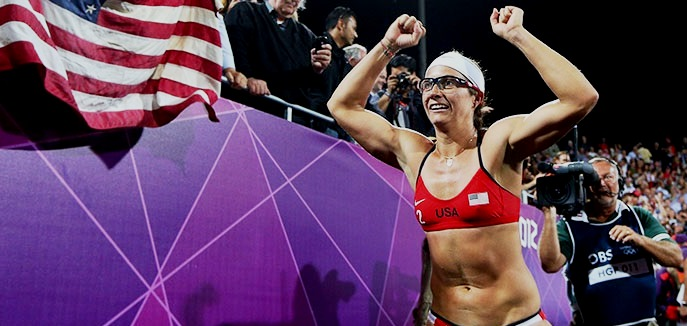 Misty_May_Treanor