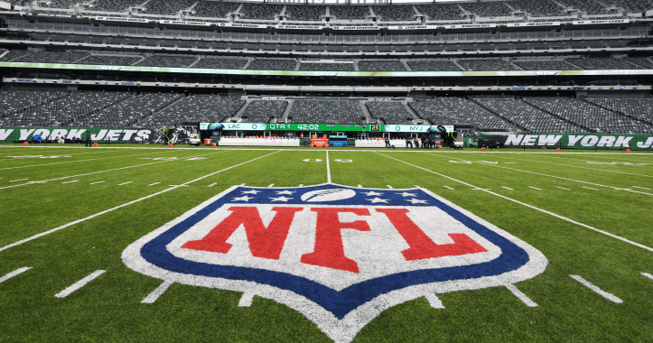 NFL-new