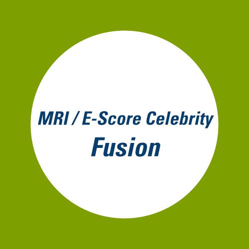 mri_escore-celeb-fusion