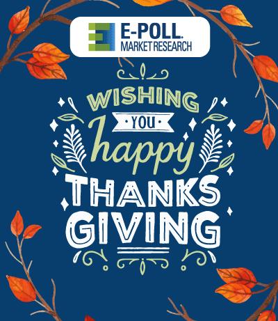 Happy-Thanksgiving-b