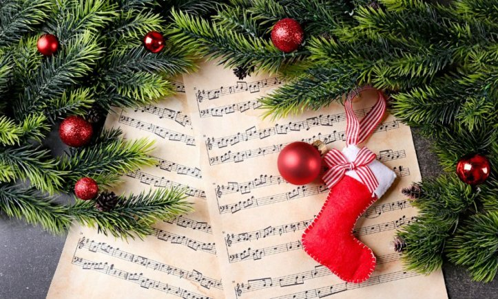 christmas-carols-dutch-national-opera-ballet