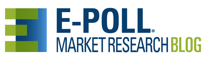 E-Poll Market Research Blog