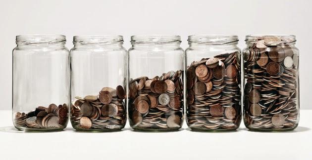 Como ter retorno financeiro com equity crowdfunding?