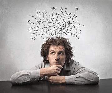 4 dicas valiosas para investidores de sucesso