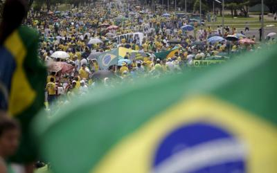 A look at equity crowdfunding regulations in Brazil