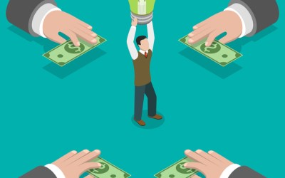 7 coisas sobre o equity crowdfunding