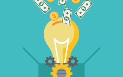 Brazil's Equity Crowdfunding Scene Develops as Entrepreneurs […]