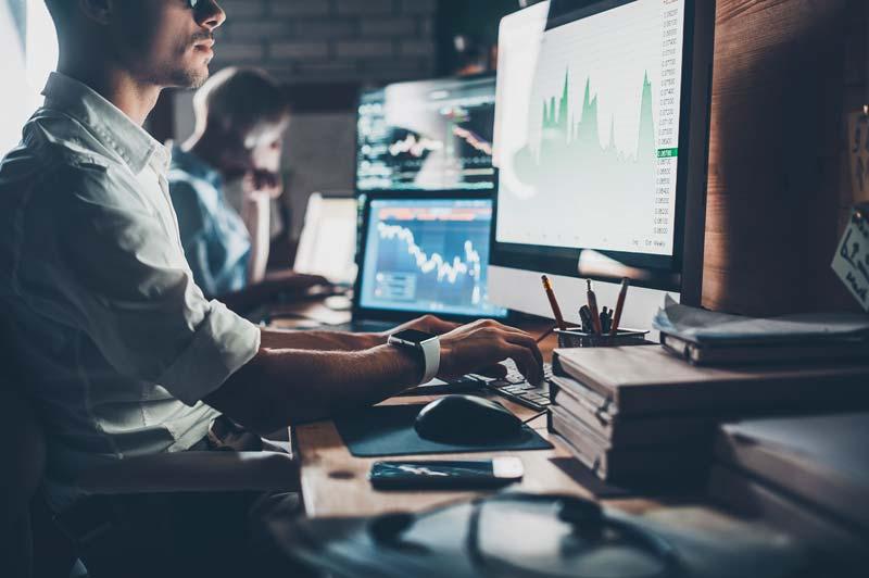 Saiba como funcionam o empréstimo e a injeção de capital colaborativos