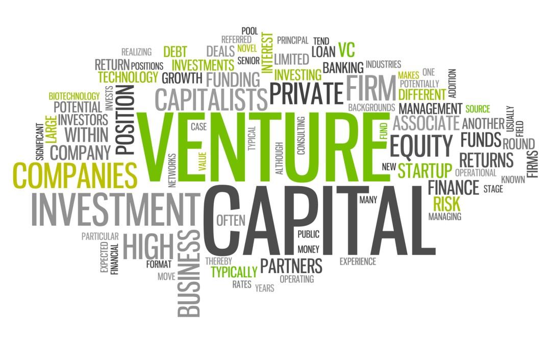 O que é Micro VC?