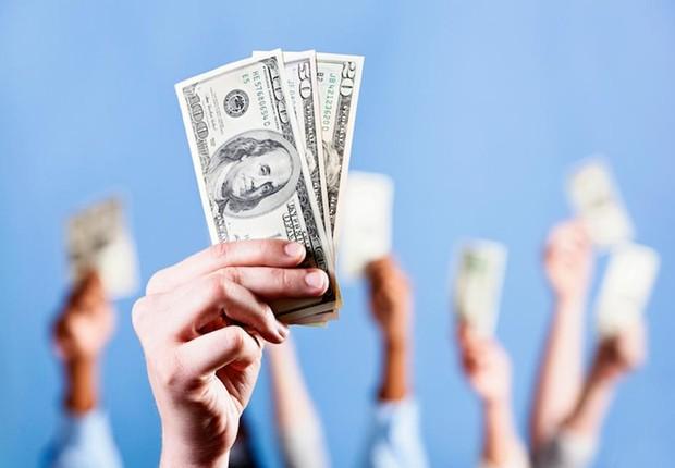 Vaquinha para start-ups agora tem aval regulatório