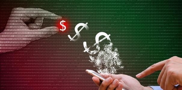 Fintech arrecada R$ 500 mil em dez dias com equity crowdfunding