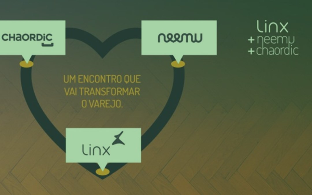 Startup Exit: Shopback, Neemu e Chaordic compradas pela Linx