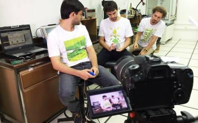 Startups brasileiras de energia encaram período positivo