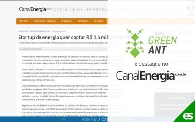 Startup de energia quer captar R$ 1,6 milhão via EqSeed