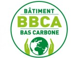 Labels de construction - BBCA