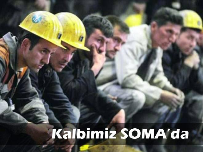 Soma Faciası