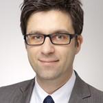 RA Andreas Abel, Fachanwalt für Erbrecht und Fachanwalt für Steuerrecht