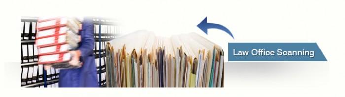 Litigation-Services