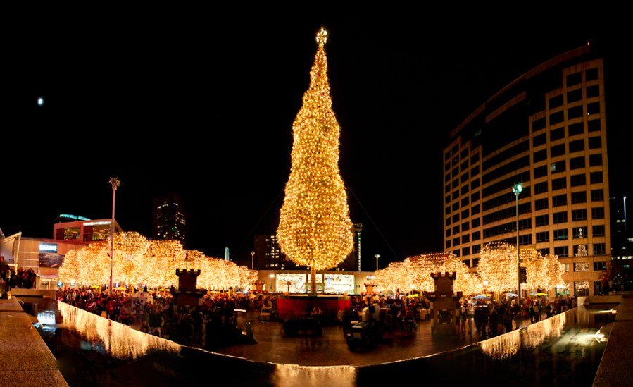 kansas city plaza tree lighting   Viewdulah.co