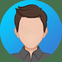 Eric's Tech Blog