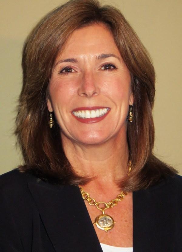 Julie Taylor Named Chief Development Officer for Erlanger ...