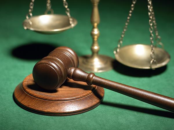 Incremento salarial para todas las categorías del Poder Judicial de la Nación