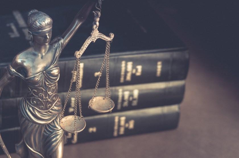 El instituto de la curatela en los penados. Código Civil y Comercial. Código Penal